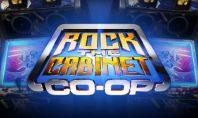 """SC2: Der """"Rock the Cabinet"""" Wettbewerb 2017"""