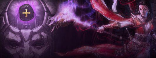 "Diablo 3 Entwickler-Chroniken: Portal-""Fishing"""