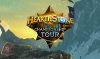Hearthstone: Ein Blogeintrag zu den European HCT Winter Playoffs