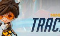 Overwatch: Eine Figur von Tracer kann vorbestellt werden
