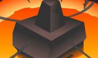 WoWCraft Episode 35: Blackrock Depths