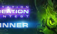 "SC2: Der ""Gewinner des Mutation Creation Contests"" ist live"
