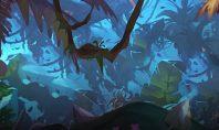 Un'Goro: Eine neue legendäre Version von Hemet Nesingwary