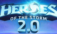 Heroes 2.0: Neue Helden, Lootboxen und ein Fortschrittssystem