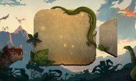 Un'Goro: Morgen enthüllen die Entwickler weitere Karten