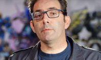 Overwatch: Ein AMA mit Game Director Jeff Kaplan