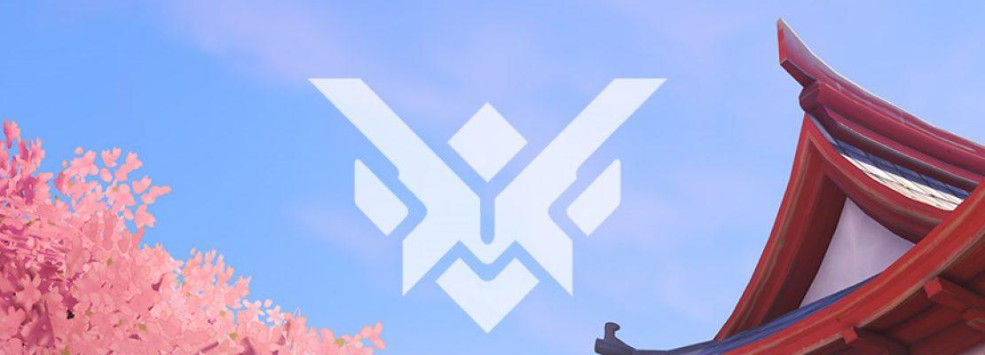 Overwatch: Die vierte Saison wurde gestartet