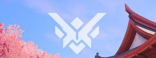 Overwatch: Die vierte Saison endet am 29. Mai