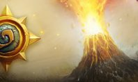 Un'Goro: Einige neue Karten und ein Blogeintrag zu dem Design dieses Sets
