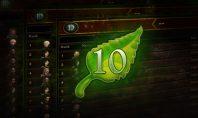 Diablo 3: Eine Vorschau auf Saison 10