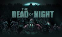 "SC2: Die neue Koop-Mission ""Dead of Night"""