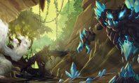 Un'Goro: Drei neue Karten aus diesem Set