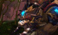 Ny'alotha Mythic: 20 Wächter-Druiden besiegen die ersten drei Bosse