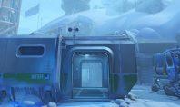 Overwatch: Jeff Kaplan über den 3v3 Modus und mögliche Änderungen