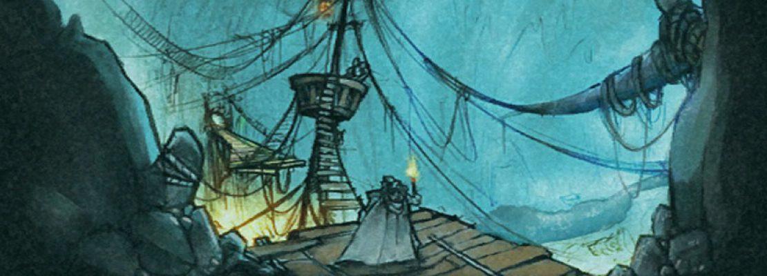 Patch 7.3: Probleme mit der persönlichen Beute in alten Dungeons