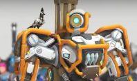 Overwatch: Weitere Vorschauvideos zu dem Jubiläumsevent