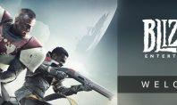 Destiny 2 wird über die Blizzard App erhätlich sein