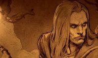 Diablo 3: Das Intro Cinematic für den Totenbeschwörer