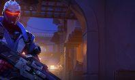 Overwatch: Die GotY Edition und eine Rabattaktion