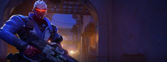 Overwatch: Eine neue Maßnahme gegen Aimbots