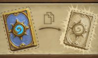 Neue Features: Teilbare Decklisten und das Abschließen von Quests mit Freunden
