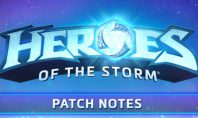 Heroes: Die Patchnotes vom 16. Mai 2017