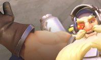Overwatch: Patch 1.19 soll einige Probleme auf den Konsolen beheben