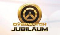 Overwatch: Viele weitere Details zu dem Jubiläumsevent