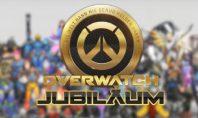 Overwatch: Die Patchnotes vom 22. Mai