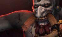 BfA: Eine Questreihe rund um die Asche von Vol'jin