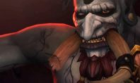 Shadowlands Dialoge: Wer hat Vol'jin beeinflusst?
