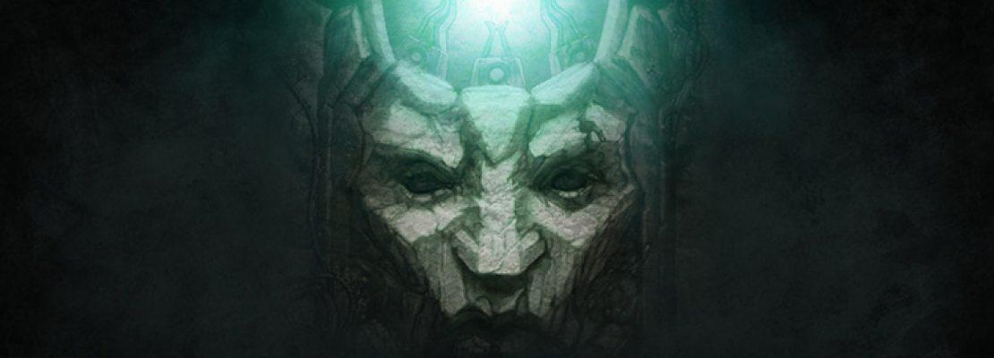 Diablo 3: Eine Vorschau auf die Herausforderungsportale