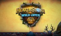 Hearthstone: Ein Blogeintrag zu den Wild Open