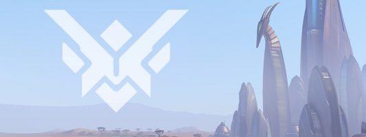 Overwatch: Die fünfte Saison endet am 28. August