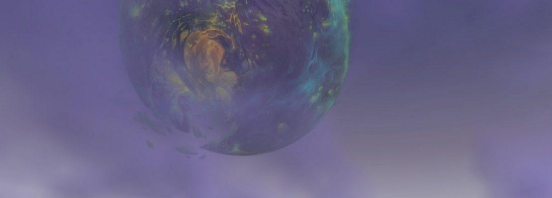 Update: Eine Vorschau auf die Questreihe von Argus