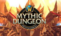 WoW: Morgan Day über das Mythic Dungeon Invitational