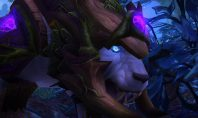 BfA: Spielbalanceänderungen für Magier und Druiden