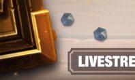 Ritter des Frostthrons: Ein kommender Livestream enthüllt neue Karten