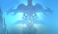 Ritter des Frostthrons: Sechs weitere neue Karten