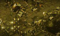 SC Remastered: Ein Blogeintrag zu den Einheiten der Protoss