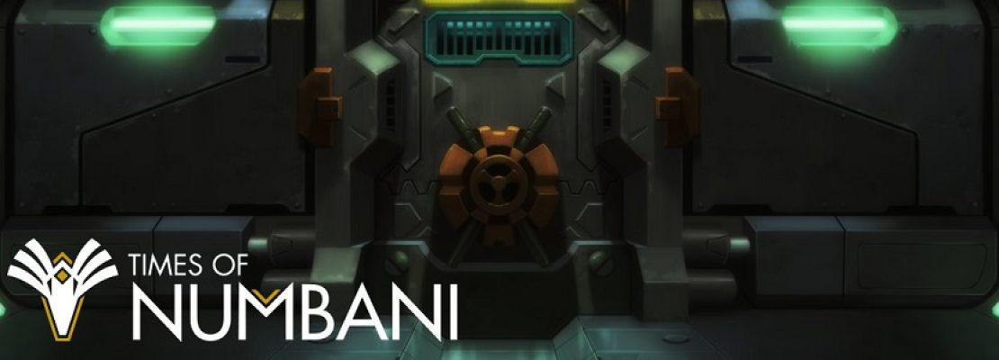 Overwatch: Ein Artikel zu der Geschichte von Doomfist
