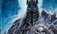 Ritter des Frostthrons: 35 neue Karten wurden enthüllt