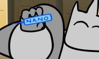 """Overwatch: Die siebte Folge von """"UnderWatched"""""""