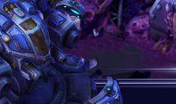 Heroes: Ein Blogeintrag zu den Heldenrollen im Nexus