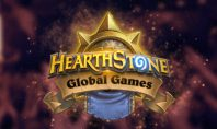 Hearthstone: Eine Infografik zu den Global Games