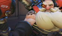 Untertitel in Overwatch: Die PTR Patchnotes vom 24. Juni