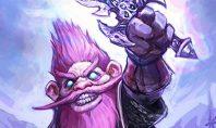 Ritter des Frostthrons: Sieben weitere neue Karten