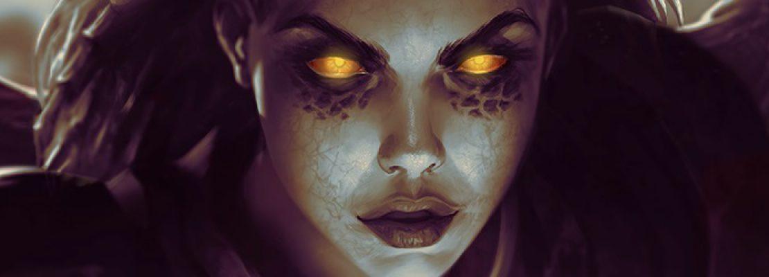 Starcraft: Remastered wurde weltweit veröffentlicht