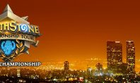 Hearthstone: Ein Blogeintrag zu den HCT Summer Championships 2017