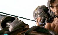 Overwatch Vergeltung: Ein neuer Skin für Hanzo